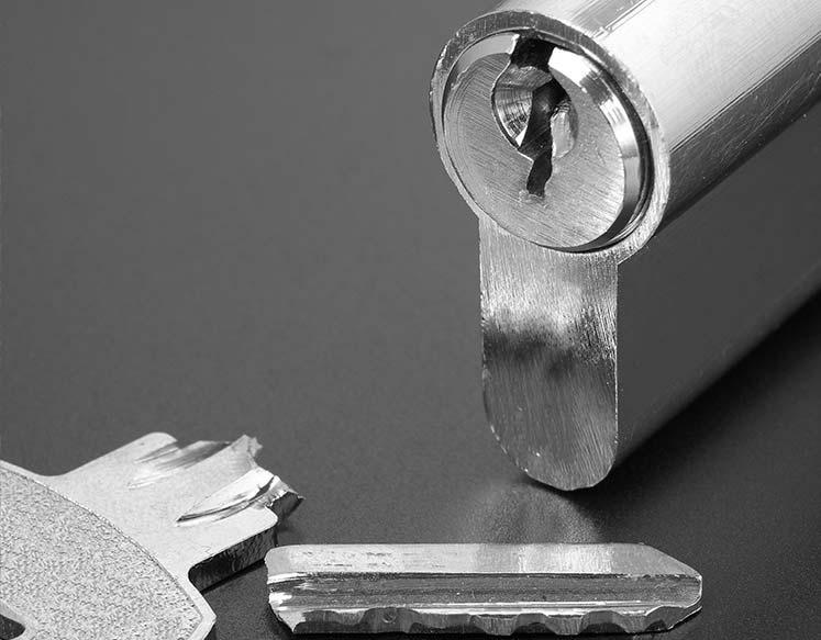 Santa Clarita Locksmith, Mobile Locksmith and Commercial Locksmith