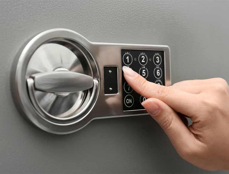 Los Angeles Locksmith, Mobile Locksmith and Commercial Locksmith