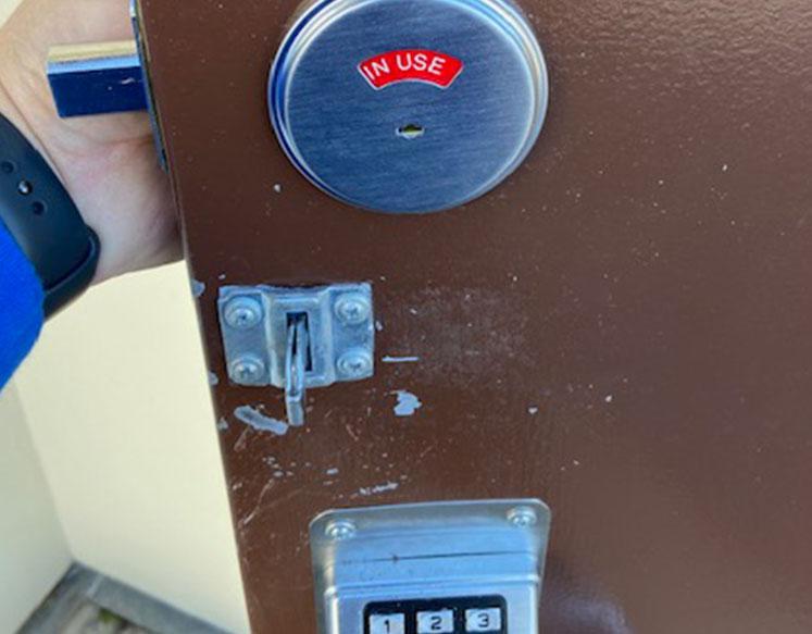 Tarzana Locksmith, Mobile Locksmith and Commercial Locksmith